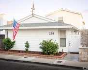 234     Prospect Street, Newport Beach image