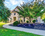 5401 Leytonstone Court, Oak Ridge image