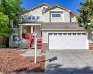 9162  Bungalow Way, Elk Grove image