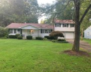 3868 Mccarty  Drive, Canfield image