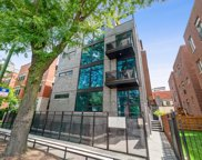2607 North Ashland Avenue Unit 1W, Chicago image