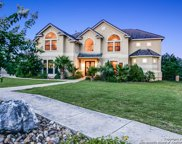735 Sentry Hill, San Antonio image