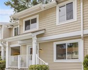 2517 Cove Point Place, Northeast Virginia Beach image