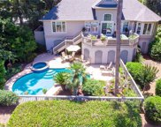 154 N Sea Pines Drive, Hilton Head Island image