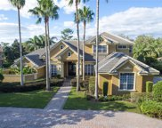 3144 Winding Pine Trail, Longwood image