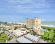 840 N Atlantic Avenue Unit #C403, Cocoa Beach image