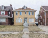 2277 GLYNN, Detroit image