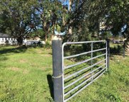 610 N John Young Parkway, Kissimmee image