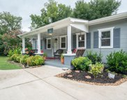 150 Park Cir, Old Hickory image