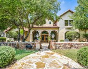 20411 Messina, San Antonio image