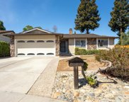 835 Quintinia Dr, Sunnyvale image