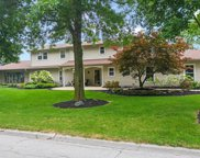 309 Willowbrook Trail, Bluffton image