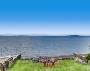 5633 Beach Drive  SW, Seattle image