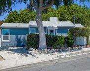 4647     Moore Street, La Crescenta image