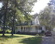 4221 Frog Level Road, Winterville image