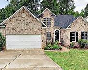 157  Flowering Grove Lane, Mooresville image