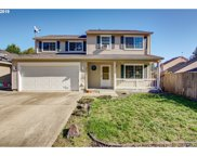 59552 DARCY  ST, St. Helens image
