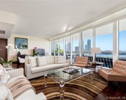 400 Alton Rd Unit #1506, Miami Beach image
