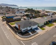 105 Shoreview Ave, Pacifica image