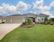 824 Regal Manor Lane, The Villages image