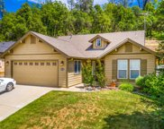 3834 Craftsman Ave, Shasta Lake image