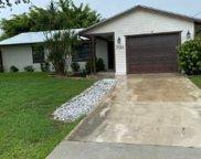 701 SW Duval Avenue, Port Saint Lucie image