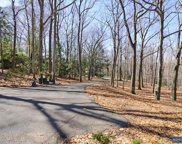 11 Dogwood Drive, Saddle River image