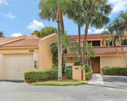 4508 Windjammer Ln, Fort Myers image