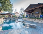 3512 Willow Bend Drive, Plano image