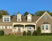 1387 Round Hill Ln, Spring Hill image