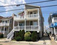 4814 Asbury Ave Ave, Ocean City image