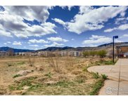 4524 14th Street Unit 7, Boulder image