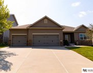 11312 S 47th Street, Papillion image