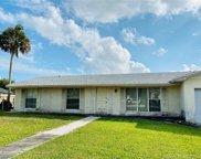 10390 Sw 112th St, Miami image
