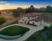 3251  Sugarloaf Mountain Road, Loomis image