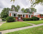 4804 Red Fox Rd, Rockville image
