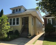 5224 North Larned Avenue, Chicago image