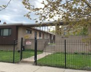 7342 North Winchester Avenue Unit A, Chicago image