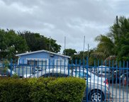 570 Sw 27th Ave, Fort Lauderdale image