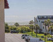880 A1A BEACH BLVD Unit 3302, St Augustine Beach image