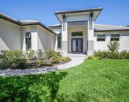6051 Tarpon Estates BLVD, Cape Coral image