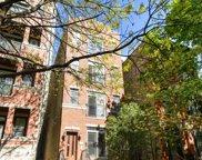 1509 N Hudson Avenue Unit #3, Chicago image
