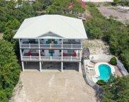 949 W Gulf Beach Dr, St. George Island image