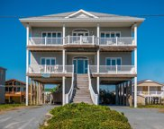 1821 N Shore Drive, Surf City image