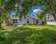 3561 18th Ave Ne, Naples image
