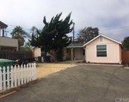 955     Newport Avenue, Grover Beach image