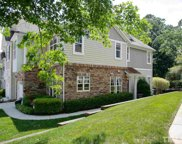 2340 Putters Way, Raleigh image