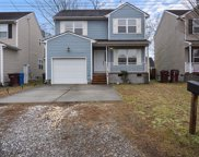 316 Gale Avenue, South Chesapeake image