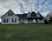 505 Patterson Dr, Columbia image