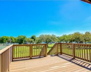 20913 Waterside Dr Unit 10, Lago Vista image